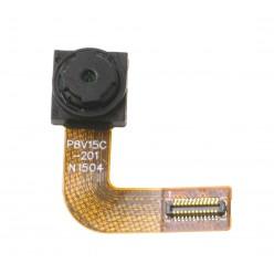 Huawei P8 (GRA-L09) - Kamera predná