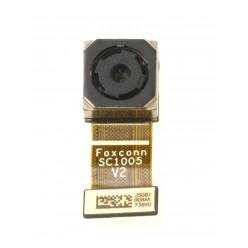 Huawei P9 Lite (VNS-L21) - Main camera