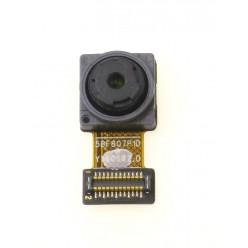 Huawei P9 Lite (VNS-L21) - Kamera predná
