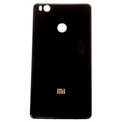 Xiaomi Mi 4s - Battery cover black