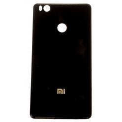 Xiaomi Mi 4s - Kryt zadní černá