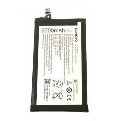 Lenovo Vibe P1 - Battery BL244