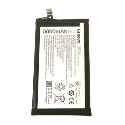 Lenovo Vibe P1 Battery BL244