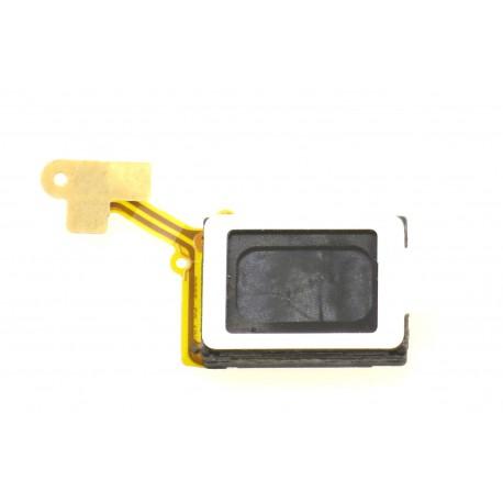 Samsung Galaxy Core Plus G350 - Reproduktor - originál