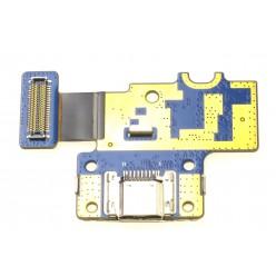 Samsung Galaxy Note 8.0 GT-N5110 - Charging flex - original