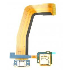 Samsung Galaxy Tab S 10.5 T800, T805 flex nabíjací originál