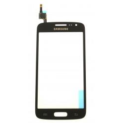 Samsung Galaxy Core G386 dotyková plocha čierna originál