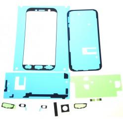 Samsung Galaxy A5 (2017) A520F - Lepící sada - originál