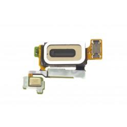 Samsung Galaxy S6 G920F - Sluchátko - originál