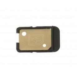 Sony Xperia XA Ultra F3211, Xperia C5 Ultra (E5553) - SIM holder - original
