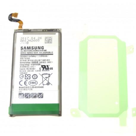 Samsung Galaxy S8 Plus G955F Battery EB-BG955ABE - original