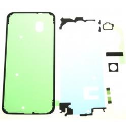 Samsung Galaxy S8 Plus G955F - Lepící sada - originál