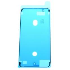 Apple iPhone 7 Plus - LCD adhesive sticker black