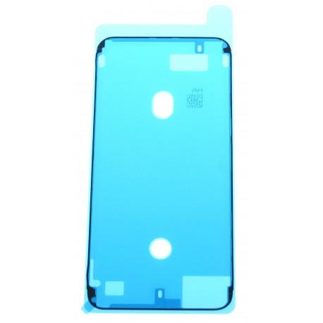Apple iPhone 7 Plus LCD adhesive sticker black