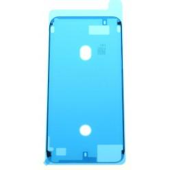 Apple iPhone 7 Plus - LCD adhesive sticker white