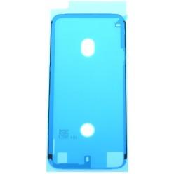Apple iPhone 7 Lepka LCD biela