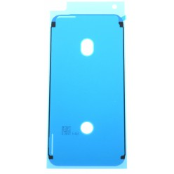 Apple iPhone 6s LCD adhesive sticker white