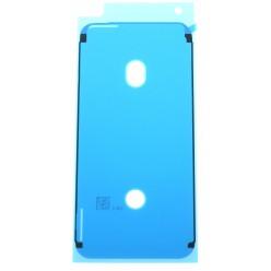 Apple iPhone 6s Lepka LCD biela