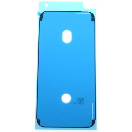 Apple iPhone 6s LCD adhesive sticker black