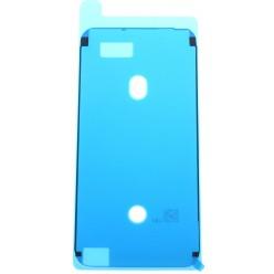 Apple iPhone 6s Plus - LCD adhesive sticker white