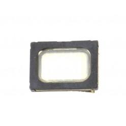 Sony Xperia Z3 D6603 reproduktor originál