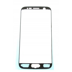 Samsung Galaxy S7 G930F - Lepka LCD - originál