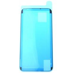 Apple iPhone 6s Plus - Lepka LCD displeja čierna - originál