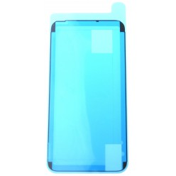 Apple iPhone 6s Plus - Lepka LCD displeje černá - originál