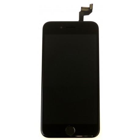 Apple iPhone 6s LCD displej + dotyková plocha + malé diely čierna - TianMa
