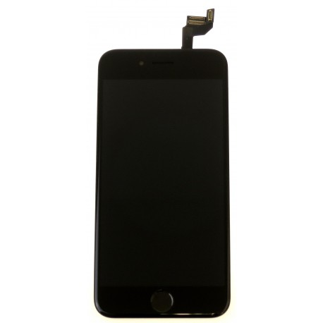 Apple iPhone 6s LCD + touch screen + small parts black - TianMa