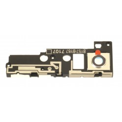 Sony Xperia XA1 G3121 - Anténa Wi-fi, bluetooth - originál