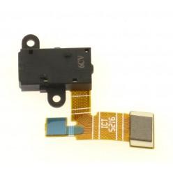 Sony Xperia XA1 G3121, XA1 Dual G3116 flex audio originál