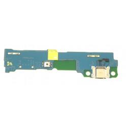 Samsung Galaxy Tab S2 9.7 T810 flex nabíjací originál
