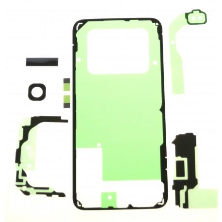 Samsung Galaxy S8 G950F Rework kit - original