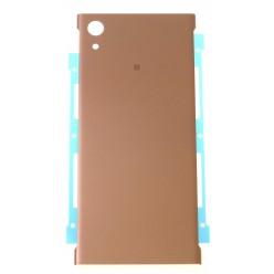 Sony Xperia XA1 G3121, XA1 Dual G3116 kryt zadný ružová originál