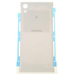 Sony Xperia XA1 G3121, XA1 Dual G3116 kryt zadný biela originál