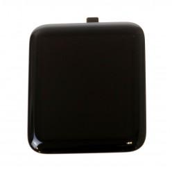 Apple Watch 1. gen. 42mm - LCD + touch screen black