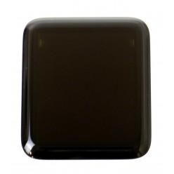 Apple Watch 1. gen. 38mm LCD displej + dotyková plocha čierna OEM