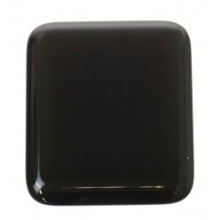 Apple Watch 2. gen. 38mm LCD displej + dotyková plocha čierna OEM