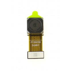 Huawei P9 Lite kamera zadná originál