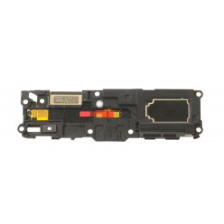 Huawei P9 Lite (VNS-L21) - Loudspeaker - original
