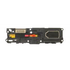 Huawei P9 Lite (VNS-L21) - Reproduktor - originál