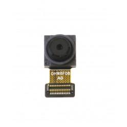 Huawei Honor 8 Pro (DUK-L09) - Front camera - original