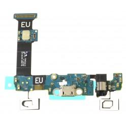 Samsung Galaxy S6 Edge+ G928F - Flex nabíjací