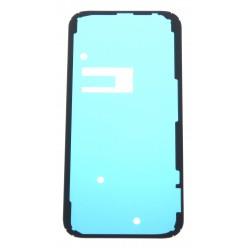 Samsung Galaxy A5 (2017) A520F - Back cover adhesive sticker - original