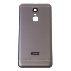 Lenovo K6 Power - Battery cover black