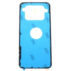 Samsung Galaxy S8 G950F - Lepka zadného krytu