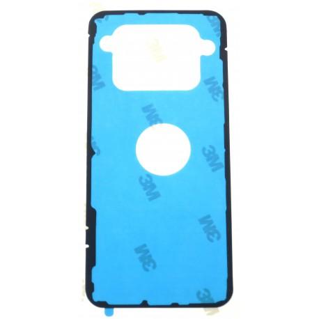 Samsung Galaxy S8 G950F Back cover adhesive sticker
