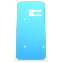 Samsung Galaxy S7 Edge G935F - Lepka zadného krytu - originál