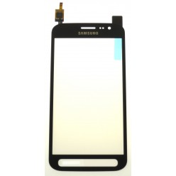 Samsung Galaxy Xcover 4 G390F Touch screen black